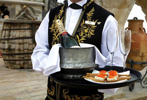 catering-kapadokya3