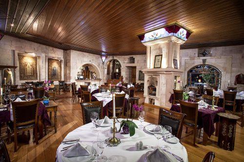 lil-a-capadokya-restaurant2