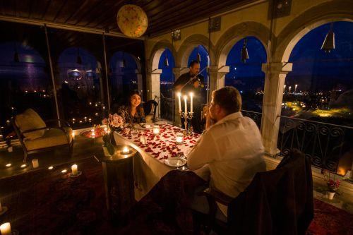 lil-a-cappadocia-restaurant1