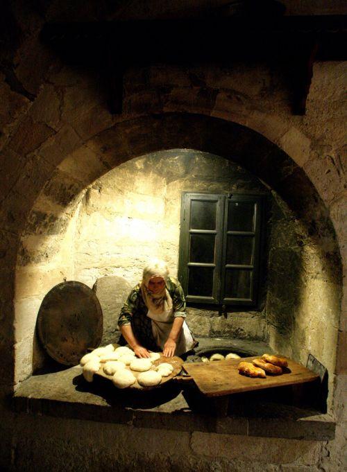 lil-a-restaurant-cappadocia10