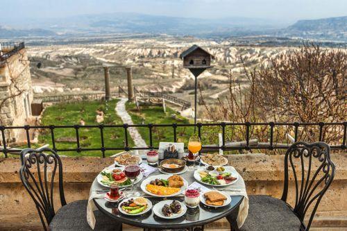 lil-a-restaurant-cappadocia11