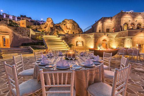 lil-a-restaurant-cappadocia12