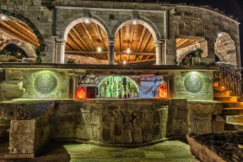 lil-a-restaurant-cappadocia13
