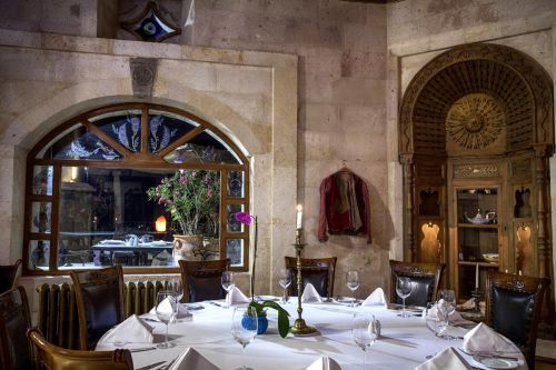 lil-a-restaurant-cappadocia16