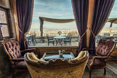 lil-a-restaurant-cappadocia17