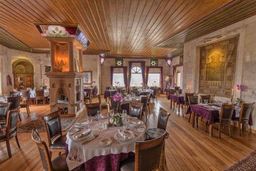 lil-a-restaurant-cappadocia18