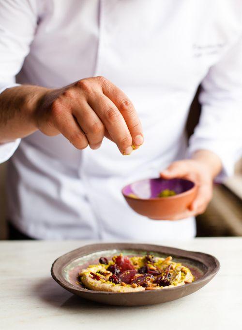 lil-a-restaurant-cappadocia1