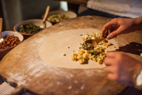 lil-a-restaurant-cappadocia22