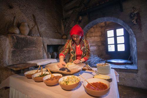 lil-a-restaurant-cappadocia23