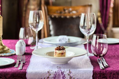 lil-a-restaurant-cappadocia24