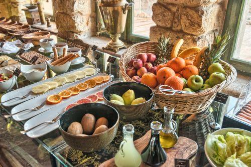 lil-a-restaurant-cappadocia25