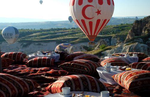 lil-a-restaurant-cappadocia26