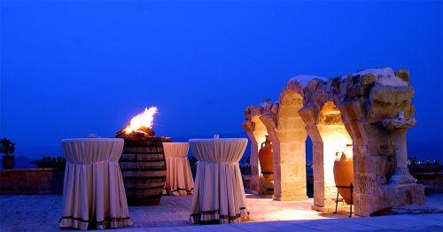 lil-a-restaurant-cappadocia29