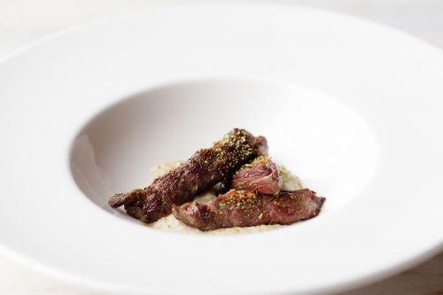 lil-a-restaurant-cappadocia30