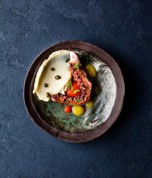 lil-a-restaurant-cappadocia41