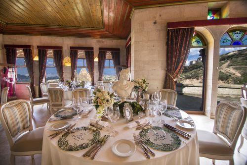 lil-a-restaurant-cappadocia43