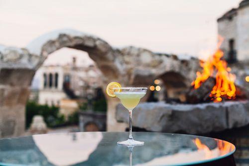lil-a-restaurant-cappadocia44