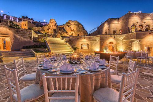 lil-a-restaurant-cappadocia4