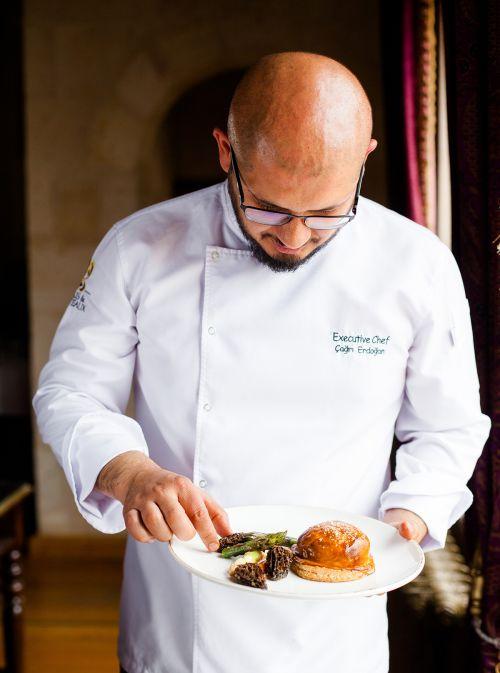 lil-a-restaurant-cappadocia50