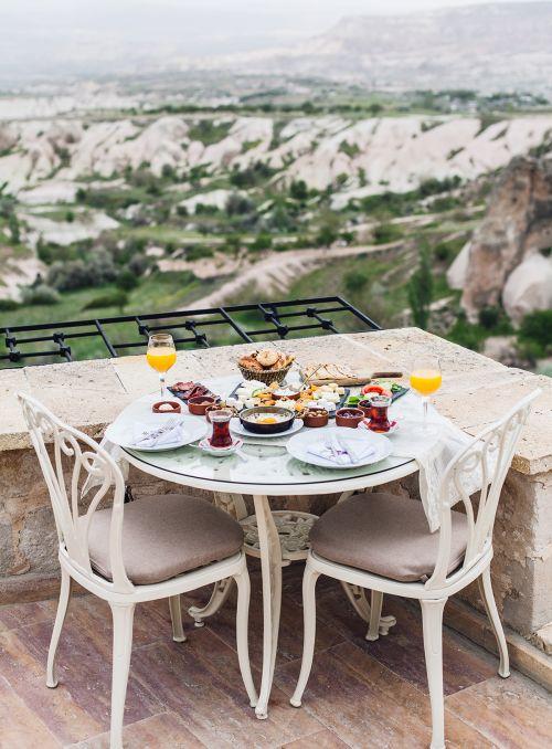 lil-a-restaurant-cappadocia54