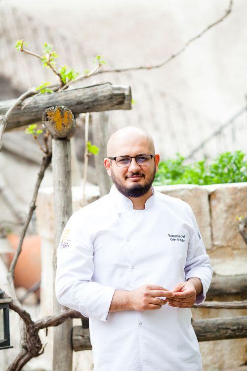 lil-a-restaurant-cappadocia55