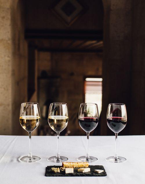 lil-a-restaurant-cappadocia56
