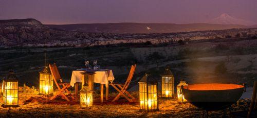 lil-a-restaurant-cappadocia5