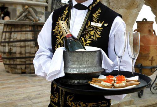 lil-a-restaurant-cappadocia6