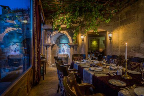 lil-a-restaurant-cappadocia8