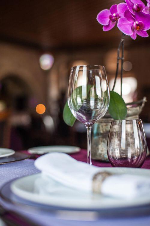 lil-a-restaurant-cappadocia9